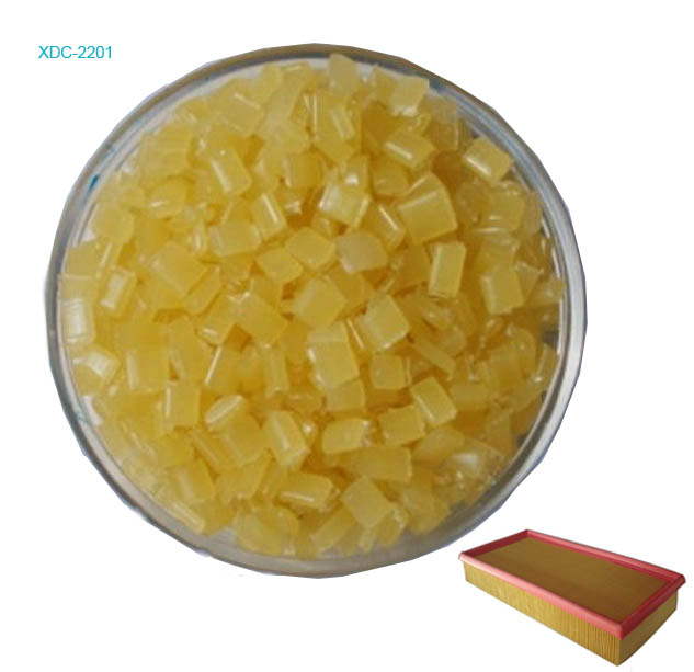 automobile lamps Hot Melt Adhesive